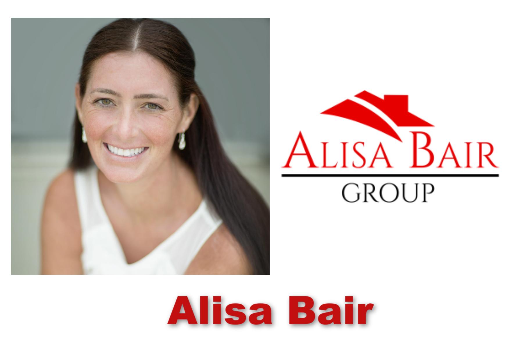 Alisa Bair