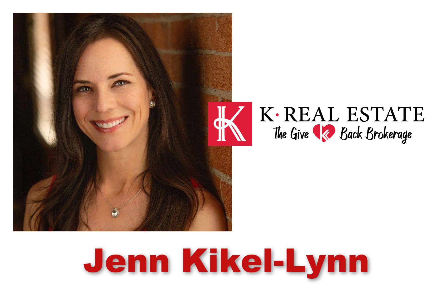 Jenn Kikel-Lynn