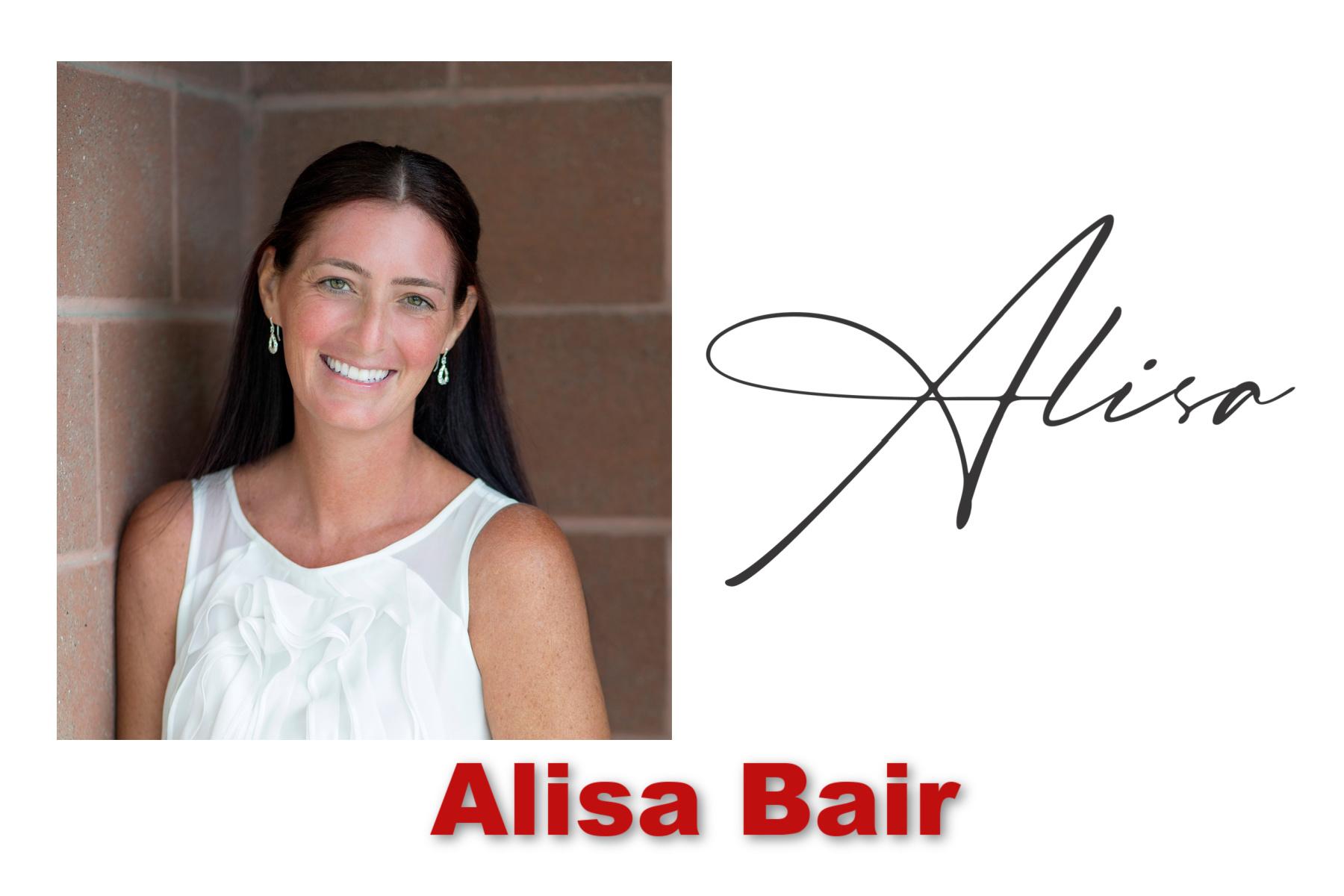 Alisa Bair-2-2